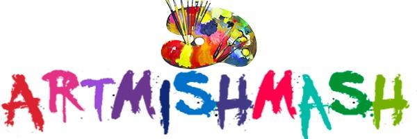artmishmash