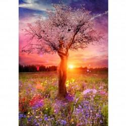 Майка природа - Дърво на живота