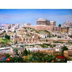 Полис в Древна Гърция